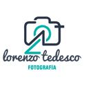Lorenzo Tedesco Fotografia